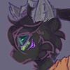UnknownGhostL0L's avatar