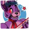 UnknownGlitch's avatar