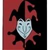 UnknownJester's avatar