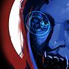 UnknownLand's avatar