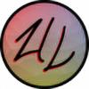 UnknownLuck15's avatar