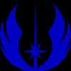 Unknownman010's avatar