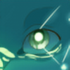Unknownmangagirl's avatar