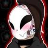 unknownMRKFox2's avatar