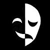 UnknownMusk's avatar