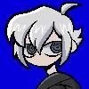 unknownn001's avatar