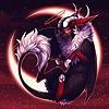 UnknownNightspirit's avatar