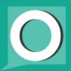 UnknownOwen's avatar
