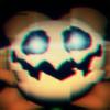 UnknownsArrival's avatar