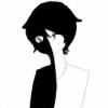 unknownsight's avatar