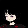 UnknownSlient's avatar