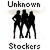 unknownstockers's avatar