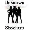 unknownstockers's avatar