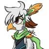 Unknownstranger2's avatar