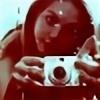 unknownSun's avatar