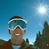 unknownsurfer's avatar
