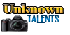 UnknownTalents