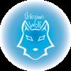 UnknownWolf97's avatar