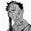 unknownzen333's avatar