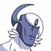 unkown-emoidiot's avatar