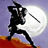 Unkown-Ninja1's avatar