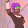 Unkown30's avatar