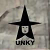 UnkyLastrange's avatar