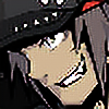 Unl0ck-3r's avatar