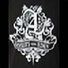 UnL34sH's avatar