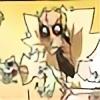 unlabeledpunk's avatar