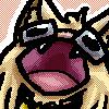 Unlatrun's avatar