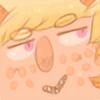 unlck's avatar