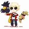 unleashedclub's avatar