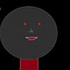UnleashedXbox77777's avatar