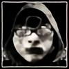 UnlifePhotography's avatar