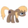 unlikeablePony's avatar