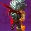 UnlikeAlamo's avatar