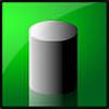UnlikeCylinder's avatar