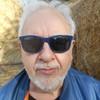 unlikelybeard's avatar