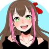 UnlikelyxAngel's avatar