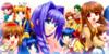 Unlimited-Anime-Jar's avatar
