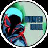 Unlimited-Digital14's avatar