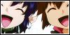 UnlimitedAnime-Manga's avatar