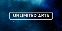UnlimitedArts's avatar
