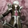 UnlimitedBlankWorks's avatar