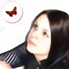 unlimitedBreath's avatar