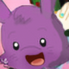 Unlimitedcha's avatar