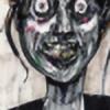 unlimitedfruit's avatar