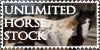 UnlimitedHorseStock
