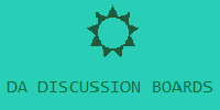UnlimitedQuestions's avatar